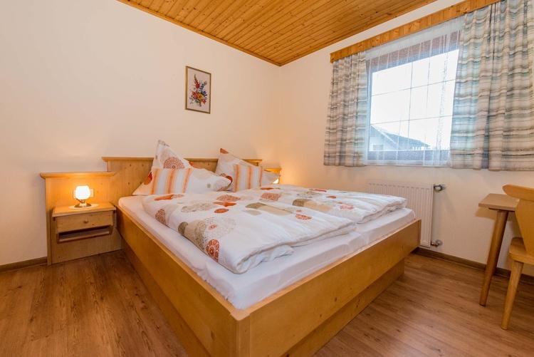 Apartment Ferienwohnung Kärnten Österreich
