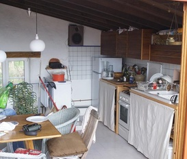 Holiday Home Soumont