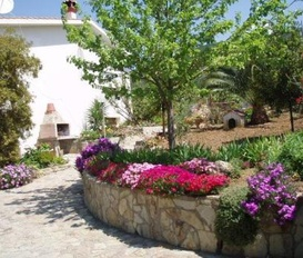 Holiday Home Sant'Anna Arresi