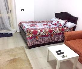 Appartment Hurghada