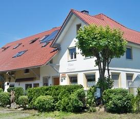 Ferienwohnung Wasserburg