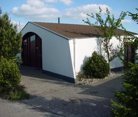 Ferienhaus Lemmer