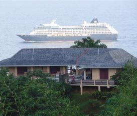 Ferienhaus Englishmans Bay