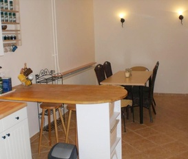 Holiday Apartment Budapest