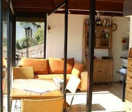 Apartment Cavigliano