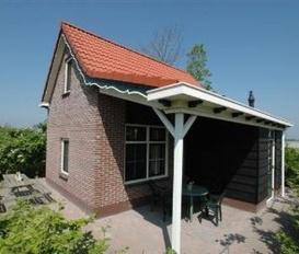 Niederlande, Zeeland, Oostkapelle