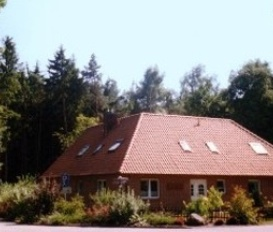 Holiday Apartment Müden / Örtze, Gem. Faßberg