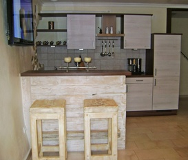 Holiday Home Caprino Veronese VR