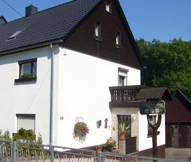 Holiday Apartment Rechenberg-Bienenmühle