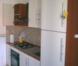 Holiday Apartment valledoria