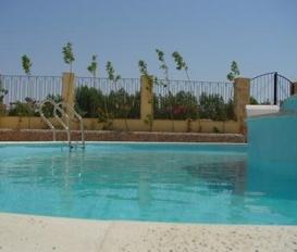 Holiday Apartment Hurghada