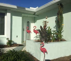Holiday Home Bonita Springs