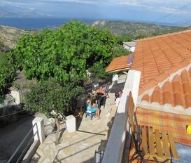 Ferienhaus Selianitika bei Aigio