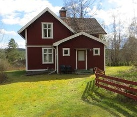 Holiday Home Bruzaholm