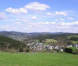 Hotel Wimbach/adenau