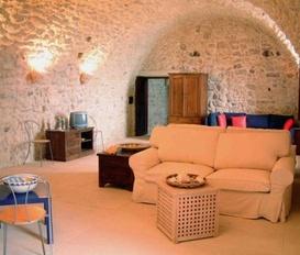 Holiday Apartment Tropea