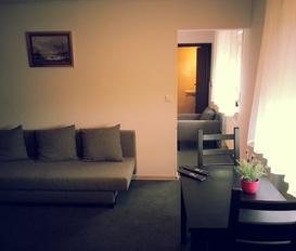 guestroom Lingenfeld