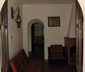 Ferienhaus Santa Margherita di Pula