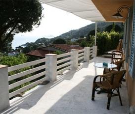 Holiday Apartment Sant Andrea