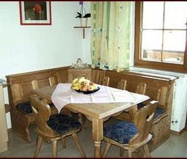Holiday Apartment Hippach/Mayrhofen