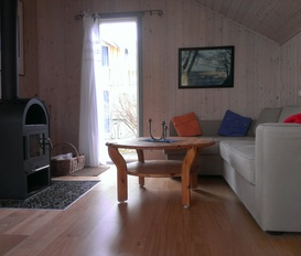 Holiday Home Mirow
