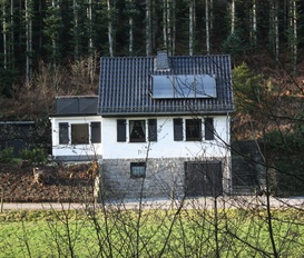 Ferienhaus Sundern-Stockum