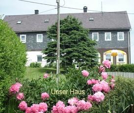 Ferienwohnung Schirgiswalde-Kirschau