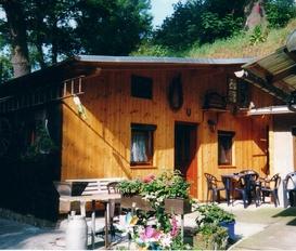 Ferienhaus Königstein