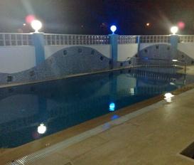 Holiday Apartment Gazipasa/Alanya