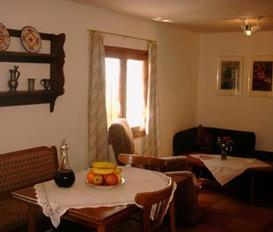 Holiday Apartment Roda de Barà