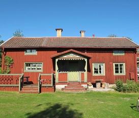 Ferienhaus Rättvik / Vikarbyn