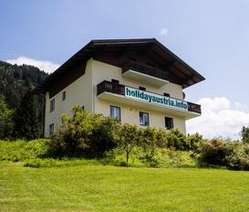Ferienhaus Radstadt
