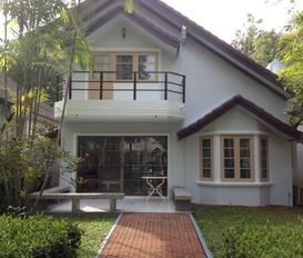 Ferienhaus 3145, Tambon Kram, Amphoe Klaeng, Chang Wat Rayong