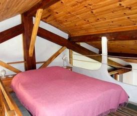 Ferienwohnung Saint Bauzeil (Varilhes)