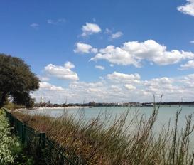 Ferienwohnung La Rochelle