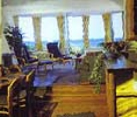 Holiday Apartment Kiel