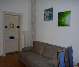 Holiday Apartment Baden-Baden