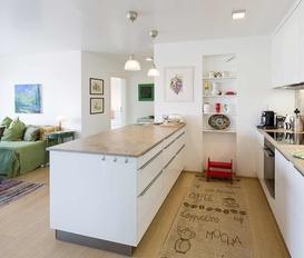 Apartment Gmunden