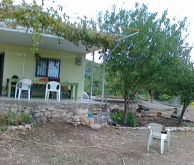 Holiday Home Olympos