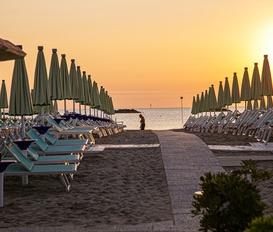 Holiday Apartment Rimini