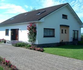 Holiday Apartment Manderfeld  Eifel/Ardennen
