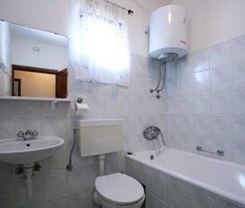 Holiday Apartment Pula