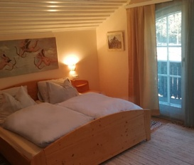 Holiday Home Lienz