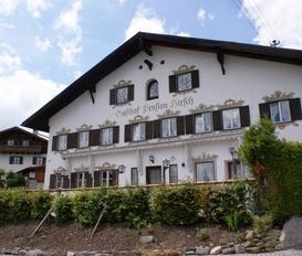 Gästezimmer Lechbruck am See