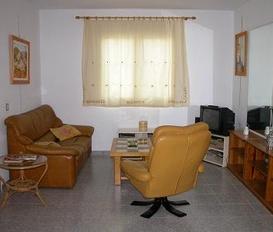 Holiday Home Nijar