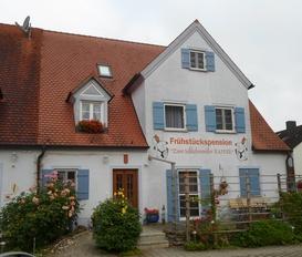 guestroom Theilenhofen/Gundelsheim