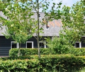 Holiday Apartment Veere