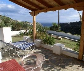 Holiday Home Ierapetra