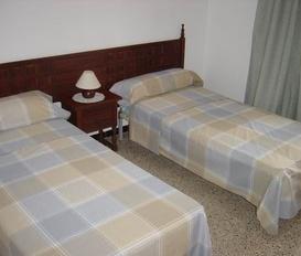 Holiday Home S Amarrador - Santanyi