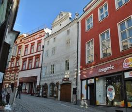 Appartment Český Krumlov